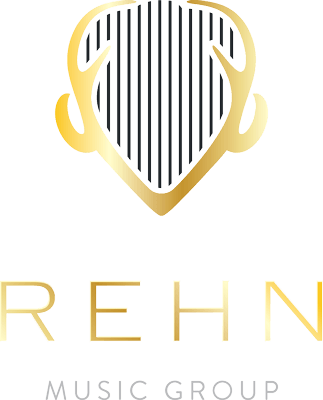 Rehn Music Group