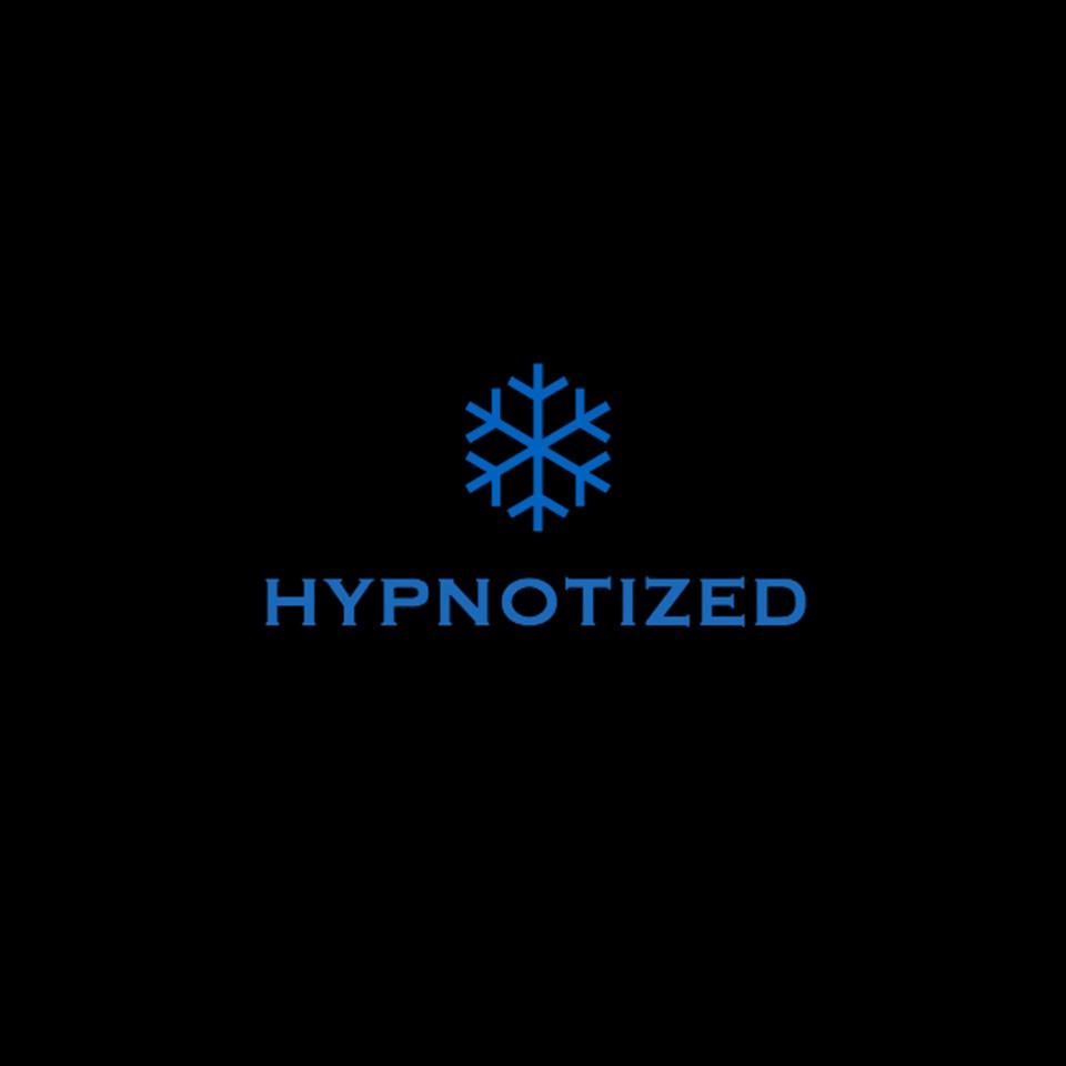 bygget-hypnotized