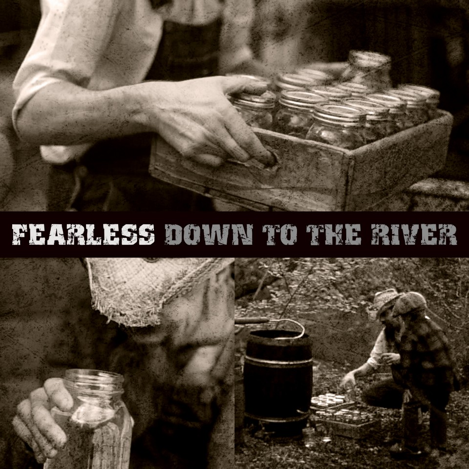 Fearless_Down-To-The-River_Cover_300